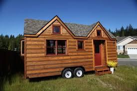 500 sq ft tiny house the tiny house movement robohara com