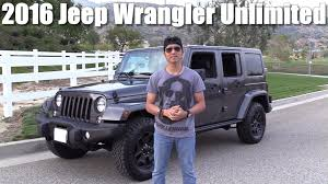 jeep power wheels black 2016 jeep wrangler unlimited backcountry edition ride on power