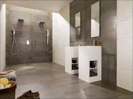 porcelanosa tile porcelanosa jersey city bathroom vanity design