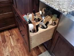 100 kitchen drawer storage ideas ikea drawer organizers