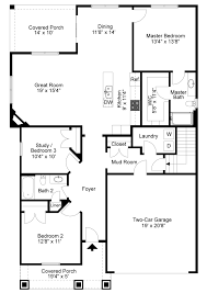 Ranch Home Plans With Basements Ranch Bungalow Homes Creekstone Homes Townhomes Apartments For