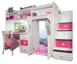 w design secret home