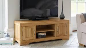 oak livingroom furniture living room furniture solid oak living room sets oak furniture