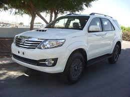 toyota fortuner 2015 price 2017 car reviews prices and specs