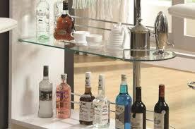 startling house bar furniture online tags house bar furniture