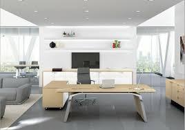 ik bureaux vente mobilier bois ambiance feutrée bureaux aménagements
