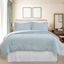 Duvet Size Sizes Of Duvets Queen Size Duvet Cover Dimensions Bed Quilt Home