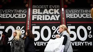 black friday footlocker deals black friday sales 2016 12 early bird deals you should snag quickly