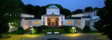 Gesamtschule Bad Oeynhausen Bcbo News Archiv 2014