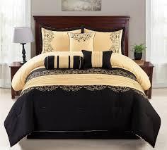 nursery decors furnitures bobs furniture black friday deals