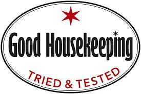 goodhousekeeping com good housekeeping uk good housekeeping institute uk good