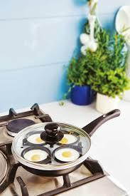 New Kitchen Gadgets by New Kitchen Gadgets Range From Aldi