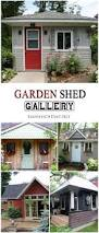 33 best garages and or sleepouts images on pinterest garages if you re thinking of building a garden shed renovating one you have