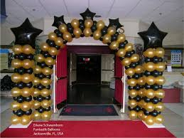 balloon delivery grand rapids mi pink tree can create these www pinktreeparties co uk graduation