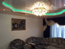 Ceiling For Living Room by How To Choose Pvc Stretch Ceiling Systems 15 Ceiling Designs