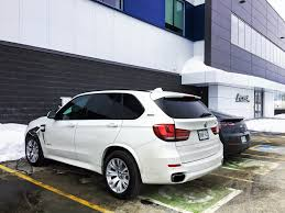 Bmw X5 40e Mpg - test drive 2017 bmw 330e 2017 bmw x5 40e exhausted ca