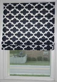 How To Fix Mini Blinds Best 25 Cleaning Mini Blinds Ideas On Pinterest Cleaning Blinds