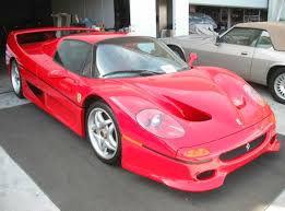 crashed for sale fbi crashed f50 for sale on ebay