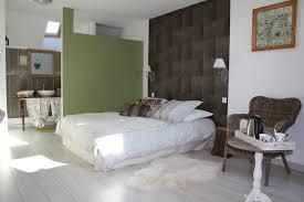 chambres d hotes rambouillet chambre d hotes de charme rambouillet proche versailles nature