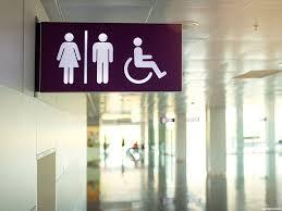 34 best gender gp online transgender clinic images on pinterest
