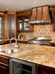 kitchen ideas for remodeling remodeling contractor philadelphia kitchens bathrooms more