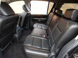 nissan armada 2016 interior 2012 nissan armada price photos reviews u0026 features