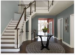 colors for interior walls in homes best 25 entryway paint colors ideas on foyer colors
