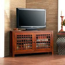 black corner electric fireplace tv stand target blvd walnut mount cabinet ideas dimplex small