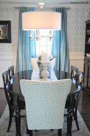 dining room pictures ideas pueblosinfronteras us dining room with patterns and black table