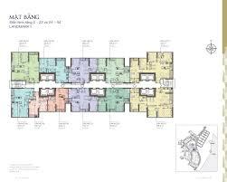 vinhomes landmark 1 apartment layout vinhomes central park