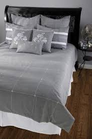 Rizzy Home Bedding 73 Best Home U0026 Kitchen Comforters U0026 Sets Images On Pinterest