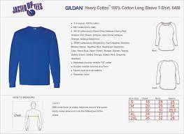 skeleton t shirts halloween skeleton peace sign rocker halloween men u0027s long sleeve tee shirt