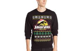 top 25 best sweaters for nerds 2017