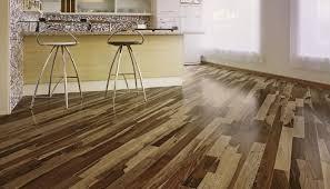 sale pecan hardwood flooring revolutionary floors