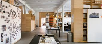 design studio berlin olafur eliasson s office studio in berlin yellowtrace