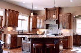 kitchen cabinet appliance garage cabinet appliance garage simple light grey floor bronze utensils