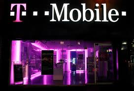 tmobile black friday sale the best tech and electronics black friday deals 2015