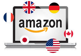 amazon germany amazon inventory management and repricing sellerexpress
