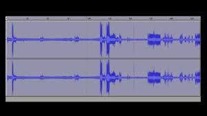 las vegas shooters audio analysis 3 shooters youtube
