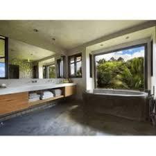 Top Balinese Bathroom Design  Balinese Style Bathroom Pictures - Designed bathroom
