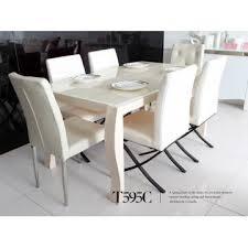 Ucinput Typehidden Prepossessing Cream Kitchen Tables Home - Cream kitchen table