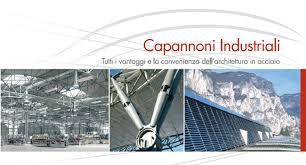 capannoni industriali intestazione capannoni jpg