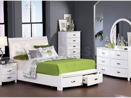 Lacquer Bedroom Set by White Bedroom Modern Bedroom Furniture For Ashley Furniture