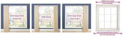 Installing Blinds On Windows Sb Blmeasuringinstallation Steve U0027s Blinds U0026 Wallpaper