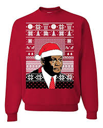 Christmas Sweater Meme - michael jordan jumpman crying meme ugly christmas sweater unisex