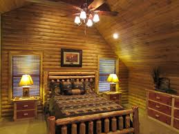 log bedroom furniture cedar log bedroom furniture wallacewoodworks