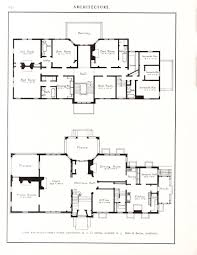 free floor planning christmas ideas free home designs photos