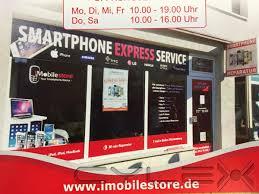 Bad Cannstatt Plz Imobile Store Einzelhandel Grosshandel Hersteller Für