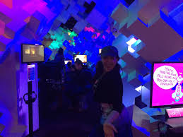 epm experience music project museum in seattle may 28 2016