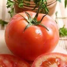 Rugged Boy Amazon Com Rugged Boy Tomato Seeds 25 Seed Pack Organic Usa